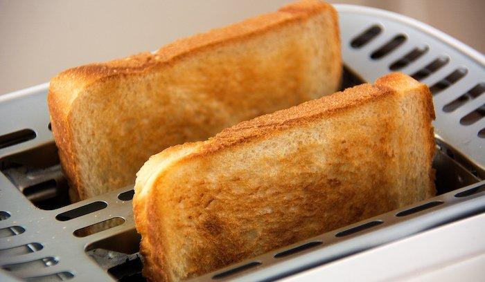 Toast-Analysis-Acrylamide