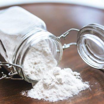 flour-test-laboratory-berlin